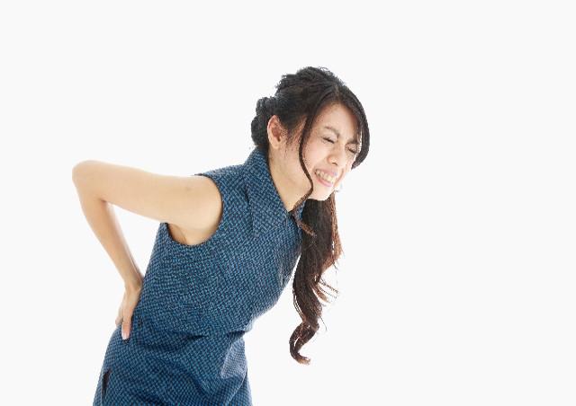 骨盤矯正で腰痛や肩こりを和らげる
